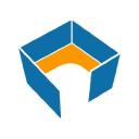 Cubicle.com logo