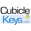 CubicleKeys.Com/Action Systems logo