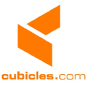 Cubicles.com logo