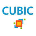 Cubic 365 Services on Elioplus