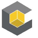 Cubiequipos SAS logo