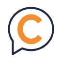 Cubit Technology on Elioplus