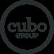 Cubo logo icon