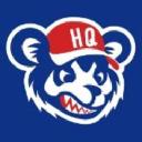 Cubs Hq logo icon