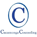 Cucamonga Counseling & Behavioral Solutions logo