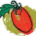 Cucina Antica Foods, Corp. logo
