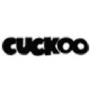 Cuckoo Pte Ltd logo