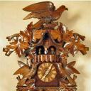 Cuckoo Kingdom, Inc logo