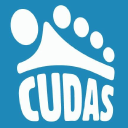 Cudas Sandals - Send cold emails to Cudas Sandals