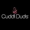 Cuddl Duds logo icon