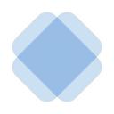 Cuddlist logo icon