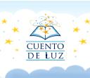 Cuento de Luz SL logo