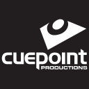 Cuepoint Productions logo