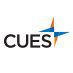 Cues logo icon