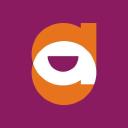 CueSquared logo