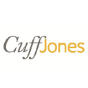 Cuff Jones Ltd logo
