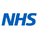 Cambridge University Hospitals logo icon