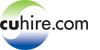 Cuhire Inc logo