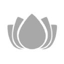 Cuidadodelapiel.com logo