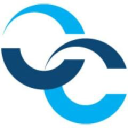 Cuijpers Consultancy BV logo