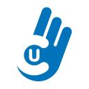 Challenge Unlimited logo