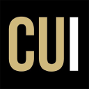 Cu Independent logo icon