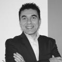 Cuinte - Integrazioni Efficienti ed Efficaci - LogisticSolutions logo