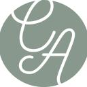 Cuisine Addict logo icon