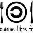 Cuisine Libre logo icon