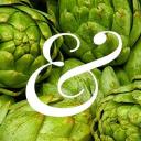 Cuisine&Vins logo
