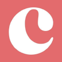 Cuisine Az logo icon