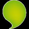 CulBuks Editorial logo