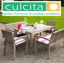 Culcita Ltd logo