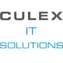 Culex Consulting logo