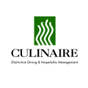 CULINAIRE Company Logo
