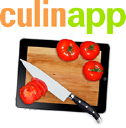 CulinApp LLC logo