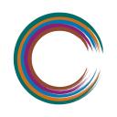 Culin Art Group logo icon