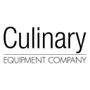 Culinary Equipment Company logo
