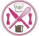 Culinary Comfort logo