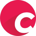 Culinary Depot logo