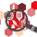 Culinary Lore logo icon