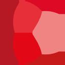 Robert Cullen Ltd logo icon