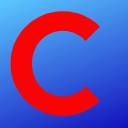 CullenCollimore PLLC logo
