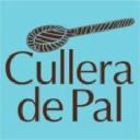 Cullera de Pal S.L. logo
