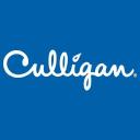 Culligan logo icon