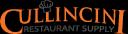 Cullincini Inc logo
