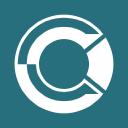 Cullum Technologies, LLC logo