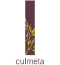 Culmeta, Kitchenware & Housewares logo