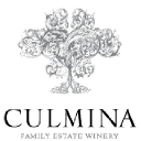 Culmina Family Estate Winery logo