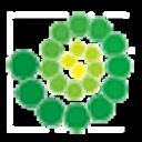 Cultcorp Cultura Corporativa logo